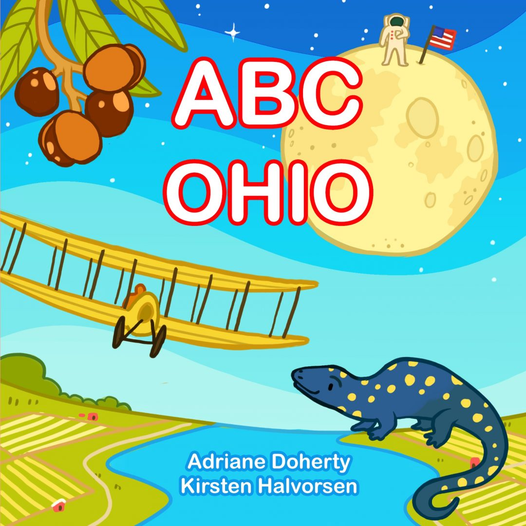ABC Ohio Imparts Interesting Facts and Entertaining Information